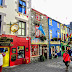 GALWAY  Part 1