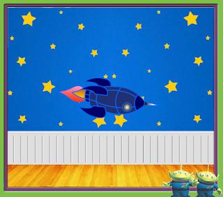 http://www.hvirtua.com/jogoseducativos/flashswf/encaixa_toystory.swf#sthash.ZZmiMLSB.dpuf