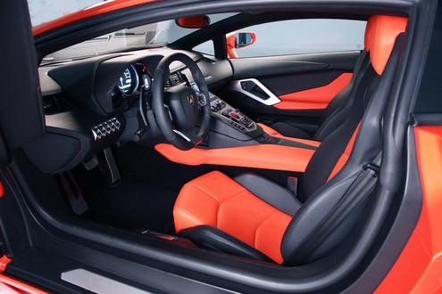 Wallpaper pick lamborghini aventador interior - Lamborghini aventador interior wallpaper ...