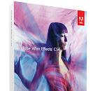 تحميل برنامج أدوبي أفتر إفكت CS6 مجانا - Download Adobe After Effects