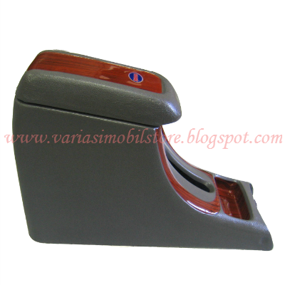 console box grand new avanza all alphard vs vellfire 09 xenia abu wood variasi mobil