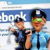 Amankan Data Akun Media Sosial Anda