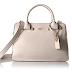 $56.64 (Reg. $118) + Free Ship GUESS Talan Girlfriend Satchel!