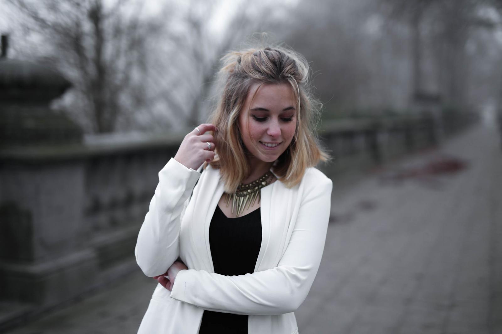 Raspberrylipstick - Blog mode belge