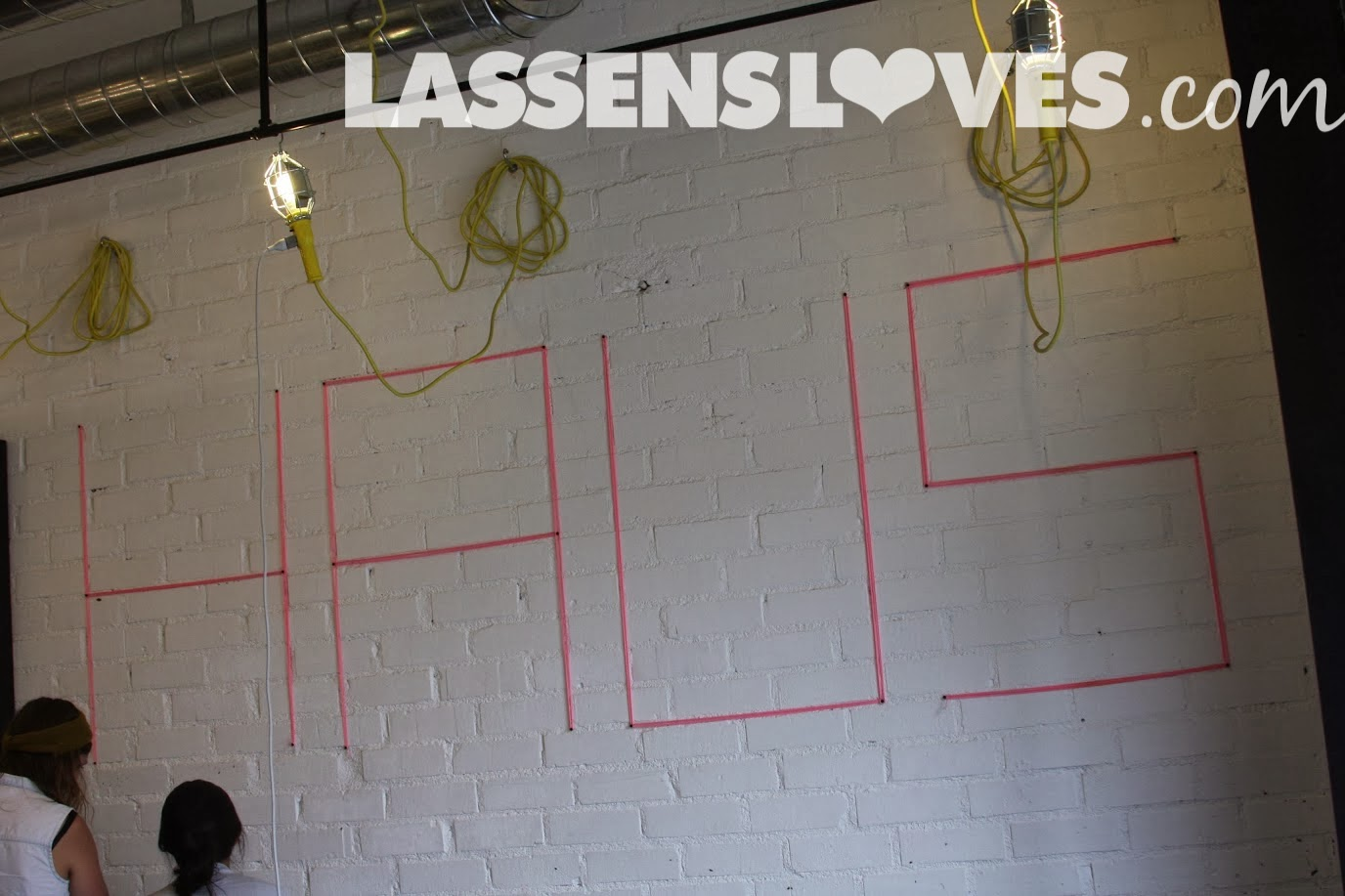 lassensloves.com, Lassen's, Lassens, Coolhaus+Ice+Cream+Sandwiches