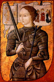 https://en.wikipedia.org/wiki/Joan_of_Arc
