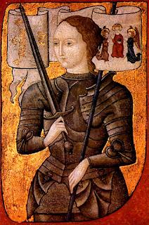 https://en.wikipedia.org/wiki/Joan_of_Arc
