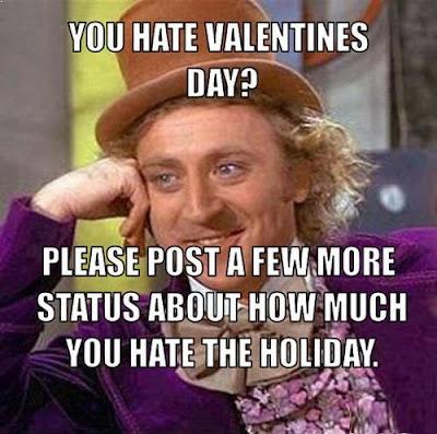 happy valentines memes boyfriend
