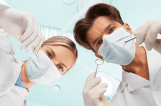 Advantage Dental Klamath Falls Oregon