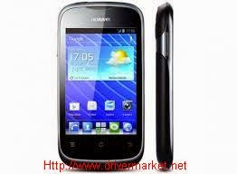 Huawei Android Phones Recent USB Driver V1 0 Free Download For