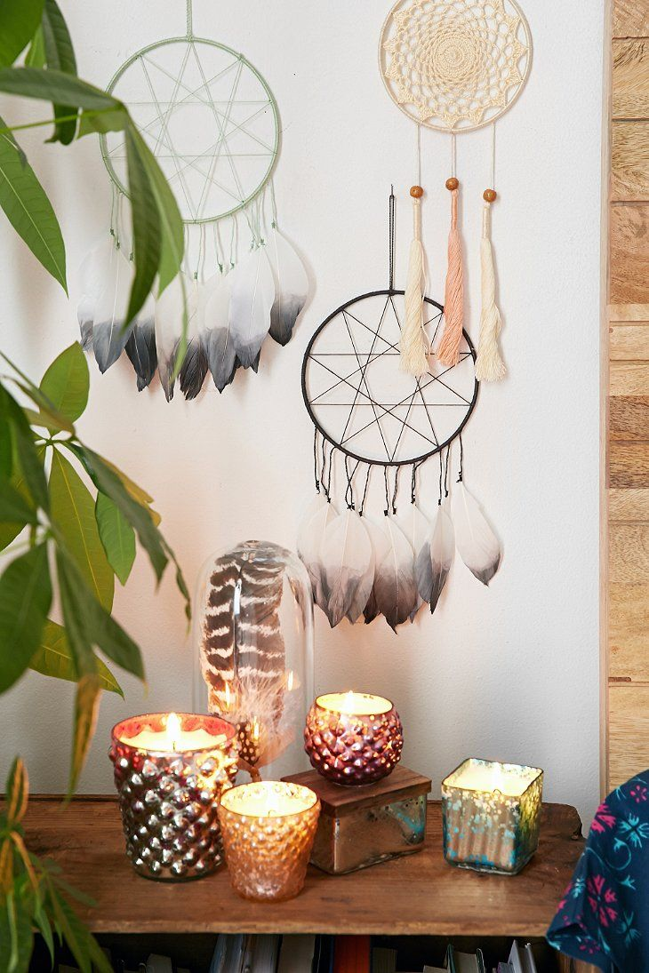 title | Diy Boho Home Decor