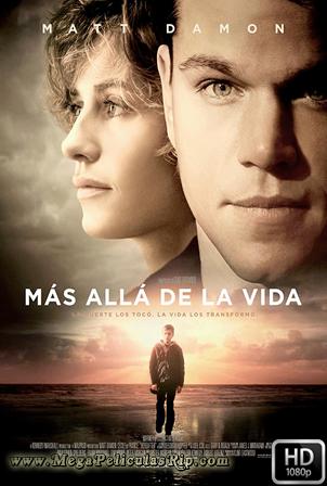 Mas Alla De La Vida 1080p Latino