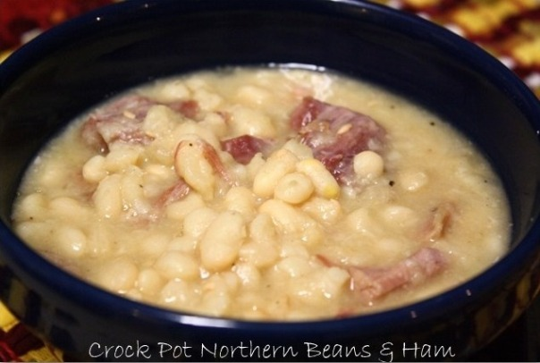 recipe: easy northern bean recipes [21]