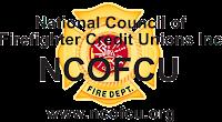 www.ncofcu.org