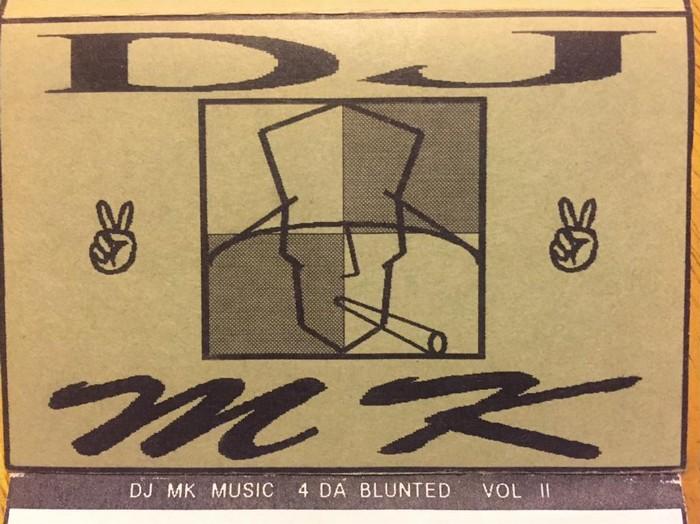 Dj_MK_Music_4_Da_Blunted_Vol.2.jpg