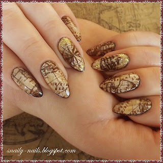 http://snaily-nails.blogspot.com/2017/01/podroz-do-przeszosci-z-moyra-vintage-2.html