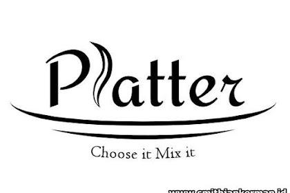 Lowongan Kerja Pekanbaru : Resto Platter Januari 2018