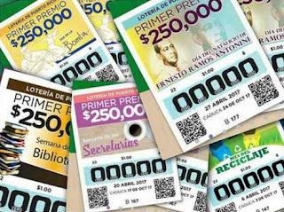 loteria-de-puerto-rico-loteria-tradicional-lista-de-sorteo