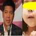 Cong. Mike Defensor humingi ng tulong sa NBI dahil sa banta ng Netizen na papatayin ang kanyang Menor de edad na Anak!