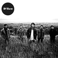Download Lagu D'Flow Terbaru