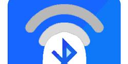 Cara Membagikan Hotspot Lewat Bluetooth Di Android