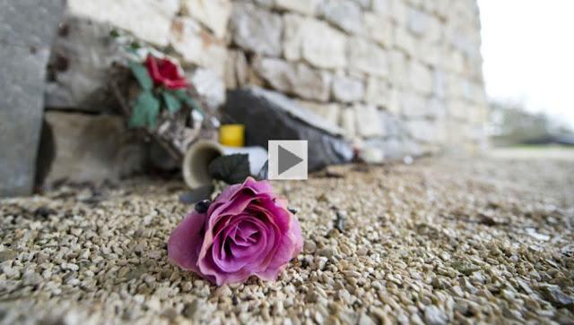 Der lange Atem von Scham & Schuld | Familiengeheimnis der Familie Frick | SWR Audio-Feature