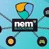 NEN (XEM) - Conociendo las Criptomonedas