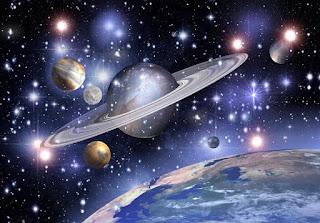 574974 289002384522056 100002368911703 653452 1726158718 N Problema Intervenţiei Extraterestre   În Contextul Actual Al Omenirii