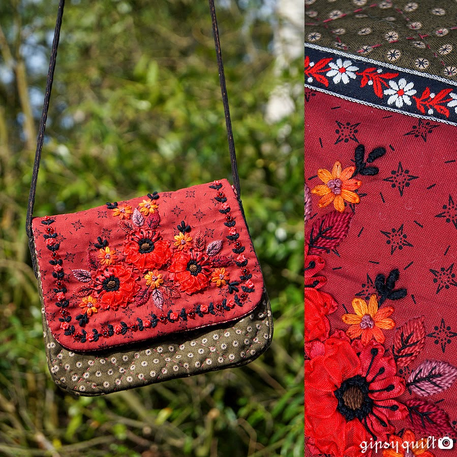 http://gipsycolors.blogspot.be/2015/04/duo-de-pochettes.html