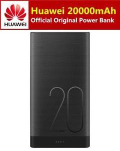 รีวิวขาย Huawei Power Bank แบตเตอรี่สำรองรุ่น AP20Q 2