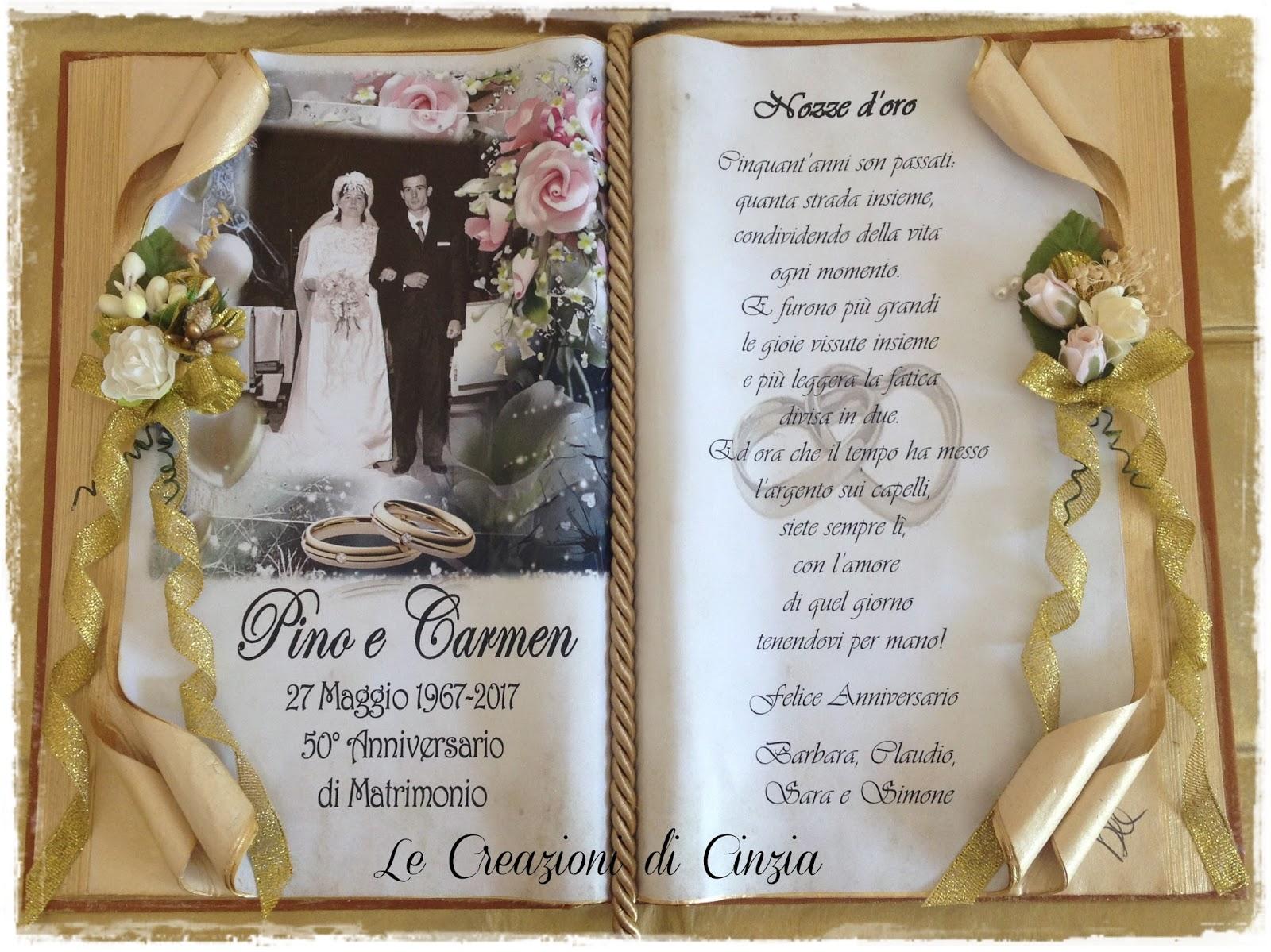 Inviti Anniversario Di Matrimonio Gratis.Immagini Anniversario Matrimonio Gratis