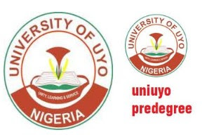 UNIUYO Pre Degree Forms 2017/2018 | Remedial Application Form Now on Sale