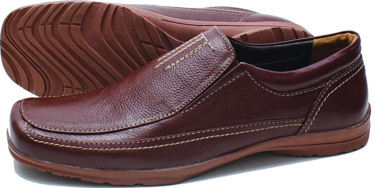 Model sepatu formal pria terbaru, sepatu kerja pria terbaru 2015, sepatu santai pria modern, sepatu kerja pria cibaduyut murah, gambar sepatu formal pria elegan