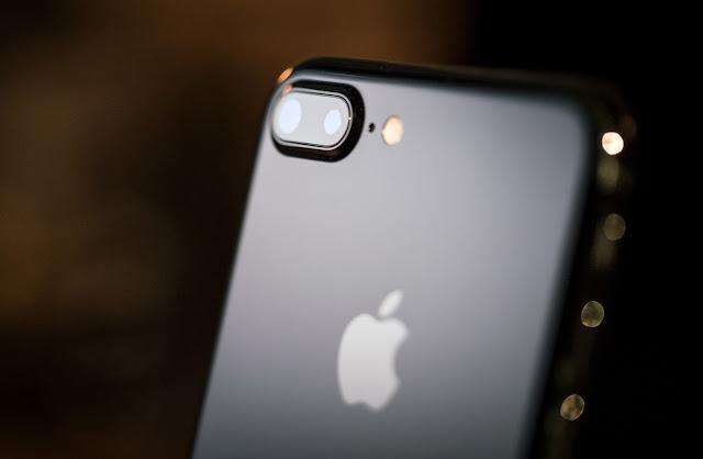 Apple 行動電話帳單代開放:臺灣所有電信都能用 | 愛瘋日報