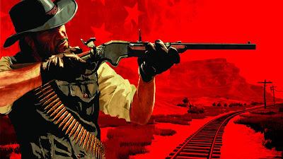 הוציאו את הריבולברים: Rockstar מתכוננת להכרזה על משחק Red Dead חדש!