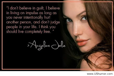 angelina jolie inspirational quotes with picture