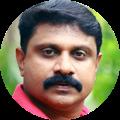balajiHsarma_image
