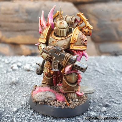 Death Guard