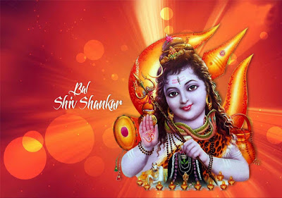 Bal-Shiv-Shankar-HD-images-wallpapers