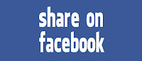 Share To Facebook