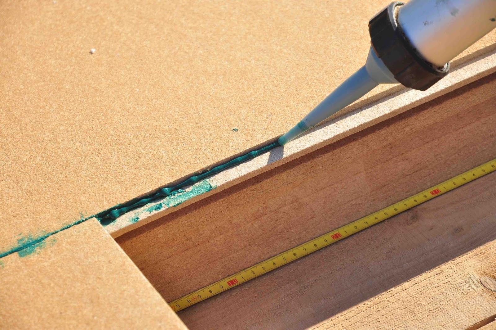 isolation en laine de bois compress e p le environnement solutions bois et toit v g tal pour. Black Bedroom Furniture Sets. Home Design Ideas
