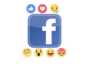 Facebook-introduces-additional-reaction-buttons-to-the-normal-like-button