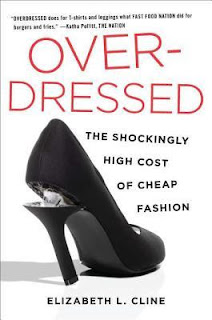 https://www.goodreads.com/book/show/11797414-overdressed?ac=1&from_search=true