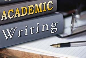 get college writing assistance thesis proposal original British one day Doctoral