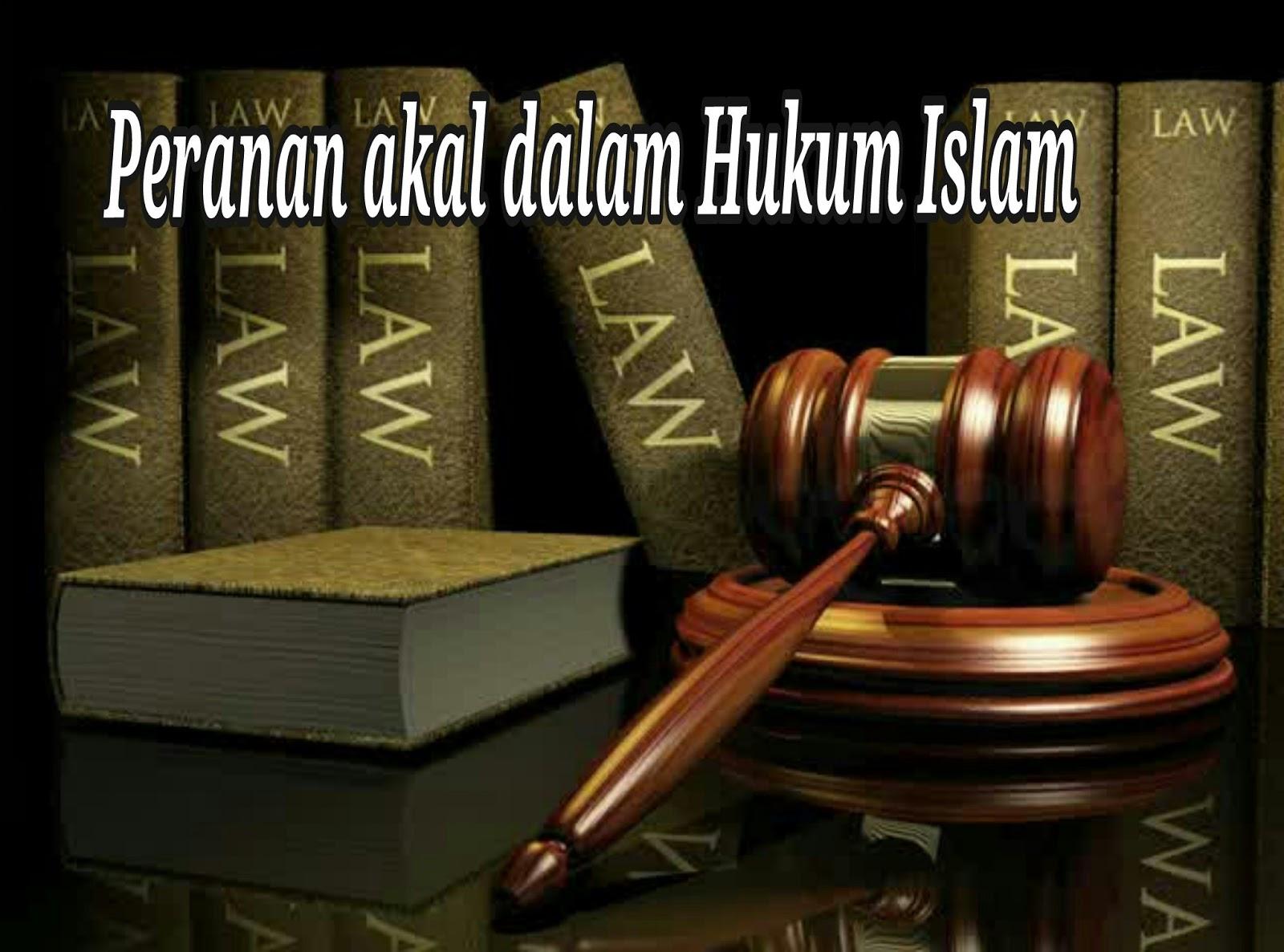Bolehkah couple dan dating dalam pandangan Islam