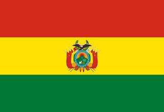 Nama Mata Uang Negara Bolivia