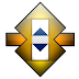 SyncBackPro 9.0.8.15 Serial Key Is Here! [x86-x64]
