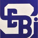 SEBI Recruitment
