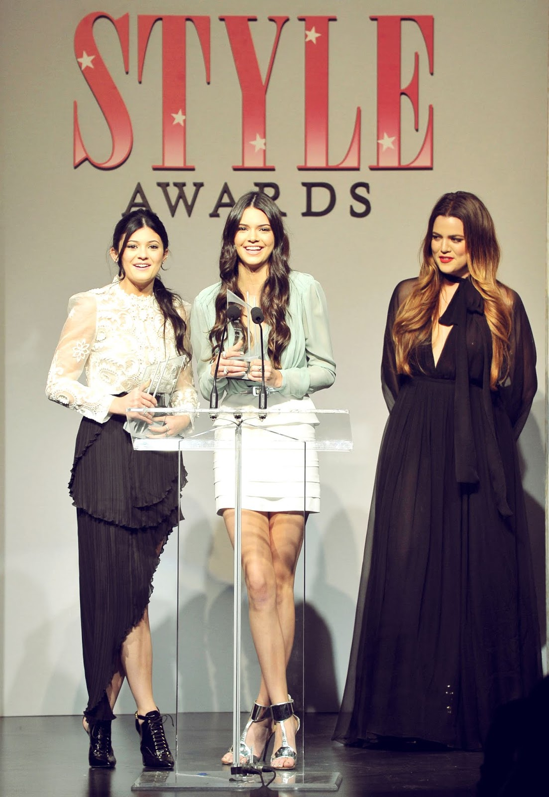 05 - Hollywood Style Awards Cocktails in November 13, 2011