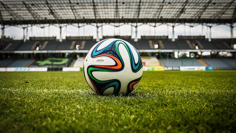 Soccer Ball HD